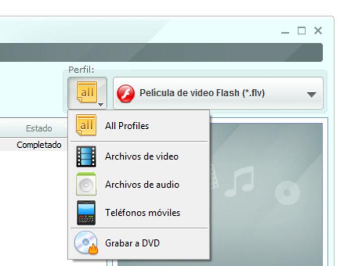 programa-any-video-converter